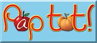 PapTot.ro – Sarcină, naştere, primul an de viaţă, îngrijirea şi educarea copiilor între 0-14 ani, viaţă de familie  – Revista PapTot!