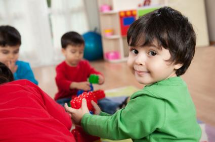 educatie-copil-mic