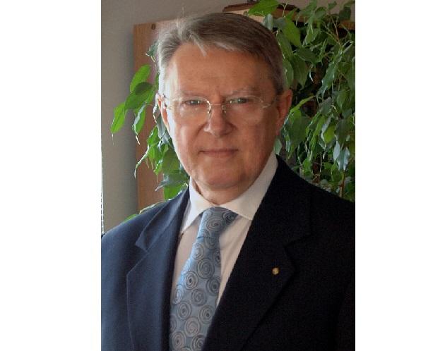prof. dr Nicolae Hincu