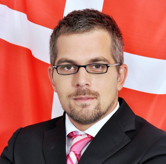 Dr_ Bogdan Ivanescu