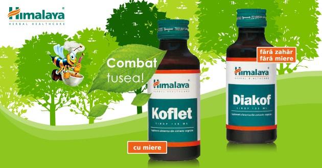 manfaat dulcolax bisacodyl 5 mg