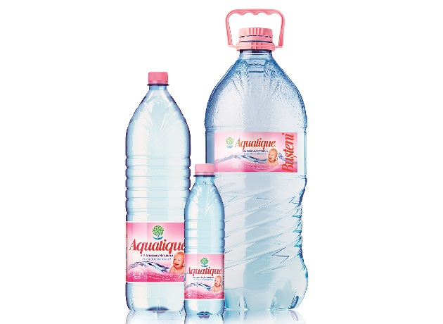 Packshot Aquatique 2014