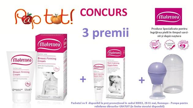 concurs Pap Tot (2)
