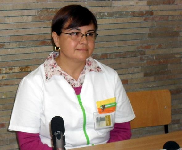 conf. dr. Cristina Mihai sef Pediatrie (3)