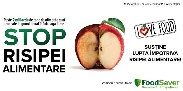 Stop risipei alimentare_logo