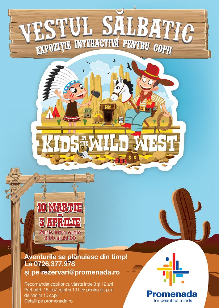 Kids in the Wild West i (002)
