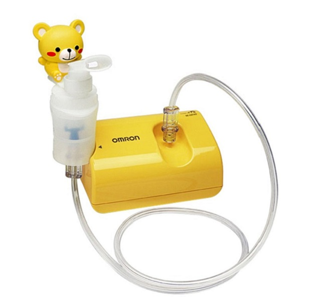 Nebulizator c801KD