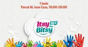 1 Iunie_Itsy Bisty_2016