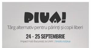 poster-piua-web 2