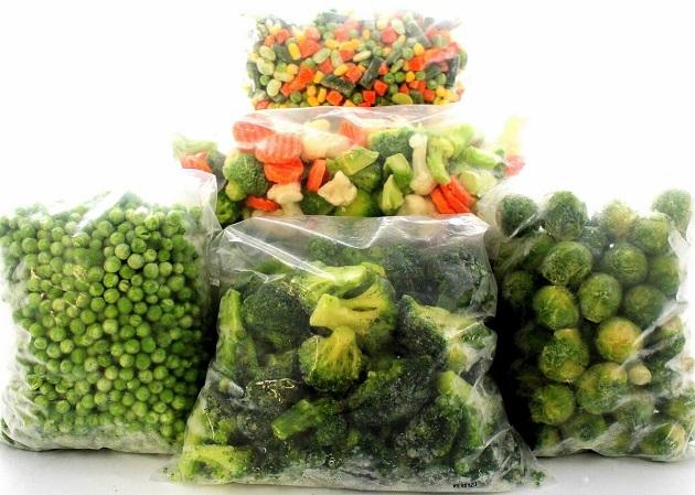 frozen-vegetables02