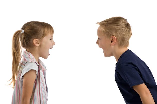 Conflictele dintre frați: lăsați-i să se certe pentru a-și putea gestiona  diferențele - PapTot.ro - Sarcină, naştere, primul an de viaţă, îngrijirea  şi educarea copiilor între 0-14 ani, viaţă de familie -